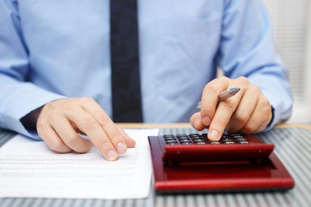 調査料金と調査力