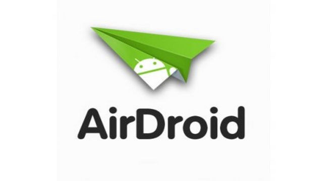 AirDroid_1